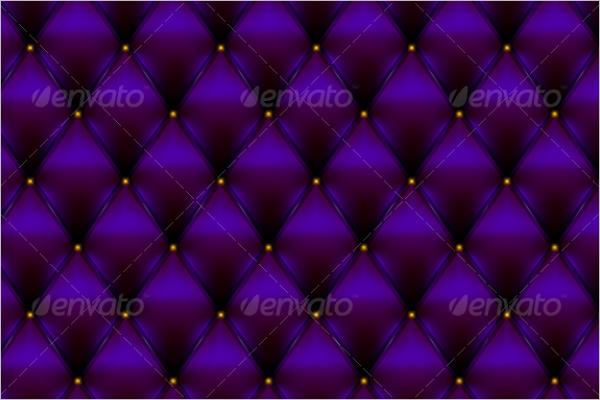 Background Texture Vector Design