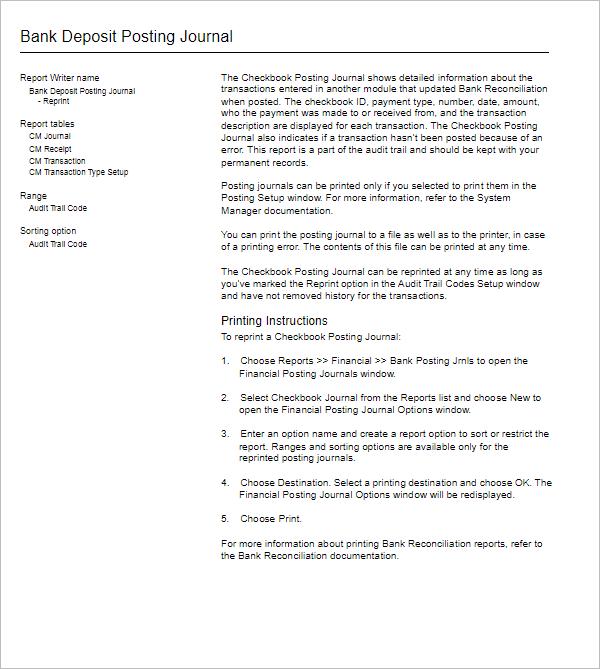 Bank-Reconciliation-Template-Excel