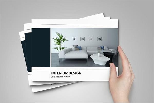 Best Catalogue Design