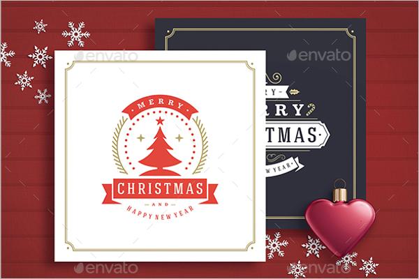 Best Christmas Card Design