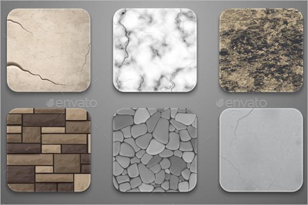 Best Texture Design