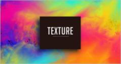 76+ Best Textures Background Designs