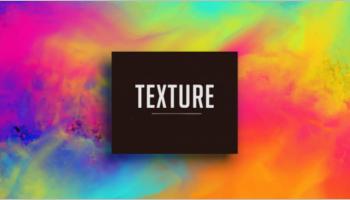 Best Texture Designs