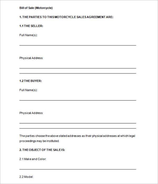 Bom Bill Of Material PDF