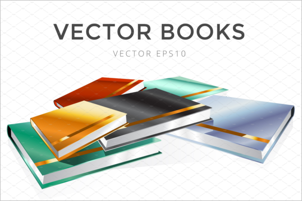 Books On 3D Design
