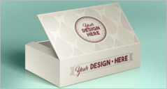 84+ Printable Box Design Templates