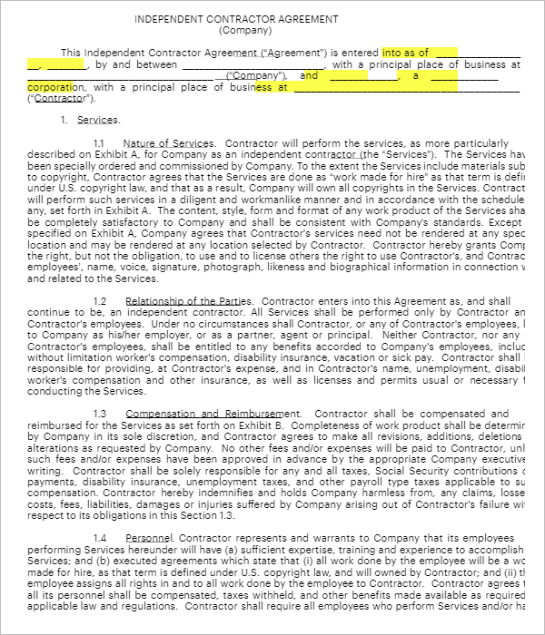 Agreement Form Template Word.png