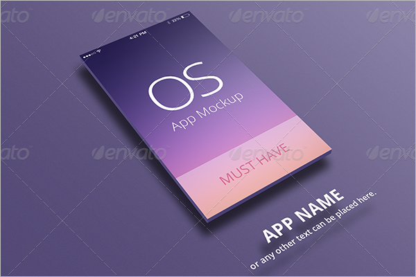 App Mockup For iPad.png
