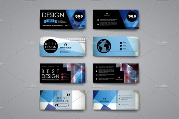 Banner Design Bundle