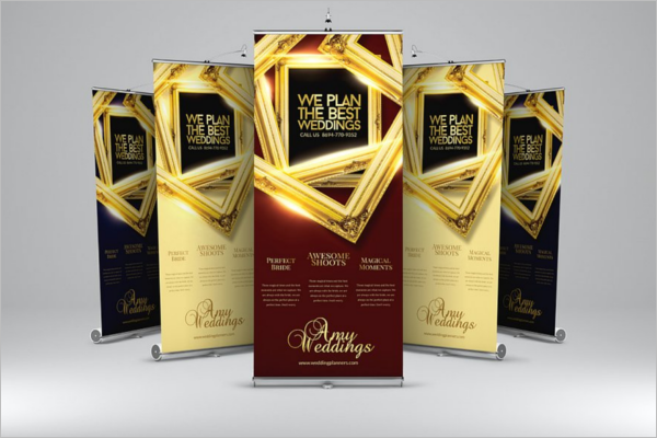 Banner Flash Template