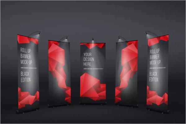 Best Banner Design Size