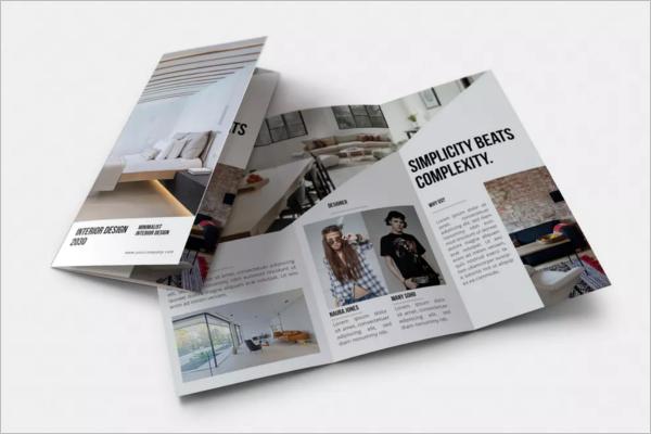 BestInterior Design Template