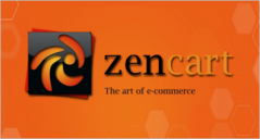 40+ Best Selling Zen Cart Themes