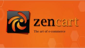 Best Selling Zen Cart Themes