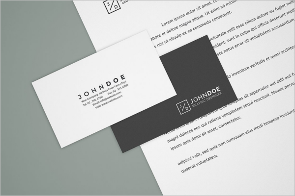 Black-White-Visiting-Card-Mockup-Template.png (600×400)