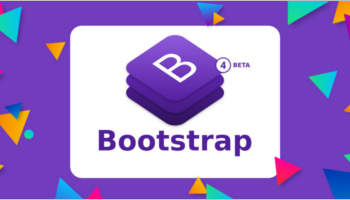 Bootstrap Design Templates