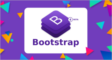 Bootstrap Design Templates