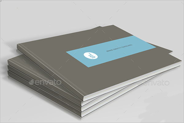Branded Book Design Template.png