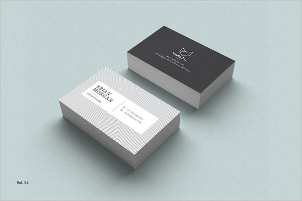 81 best business card templates free psd word vector designs business card template accmission Images
