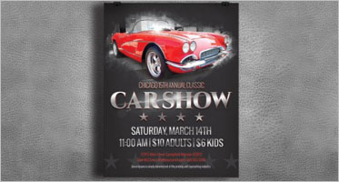 Free Car Show Display Board Template from images.creativetemplate.net