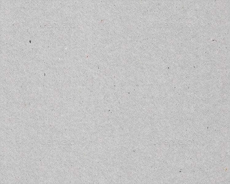 Cardboard Paper Texture Design