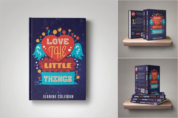 Children's Book Design Template PSD.png