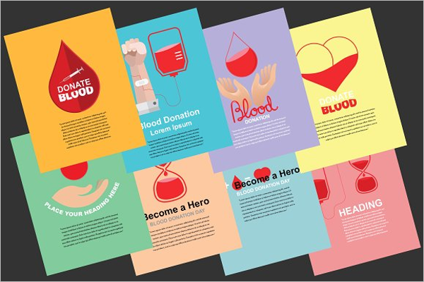 Clinical Poster Template