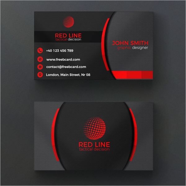 70 corporate business card templates free download corporate business card free psd accmission Gallery