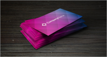 Corporative Business Card Templates