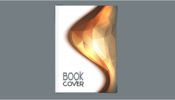 Cover Page Design Templates
