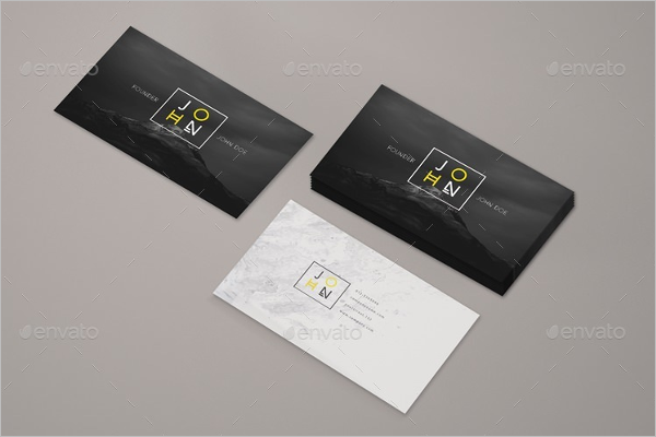 Creative-Visiting-Card-Mockup-Design.png (600×400)