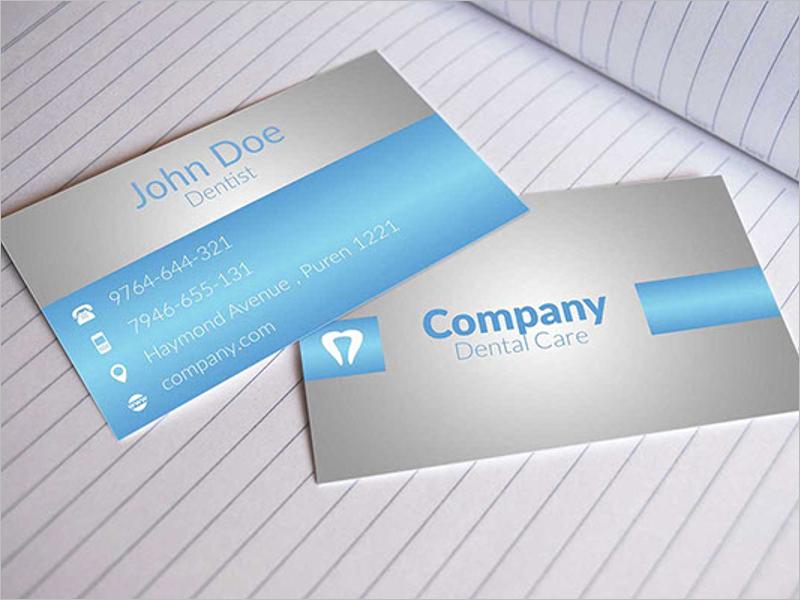 31 dental business card templates free psd vector download dental business card free design colourmoves