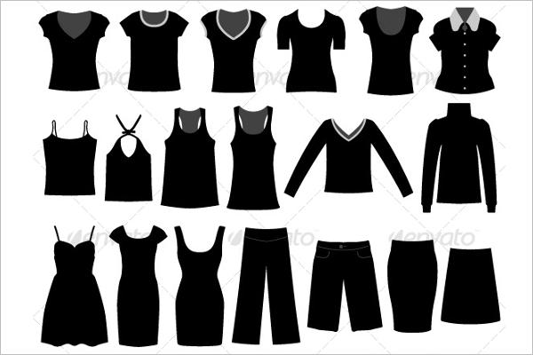 Dress Design For Girls