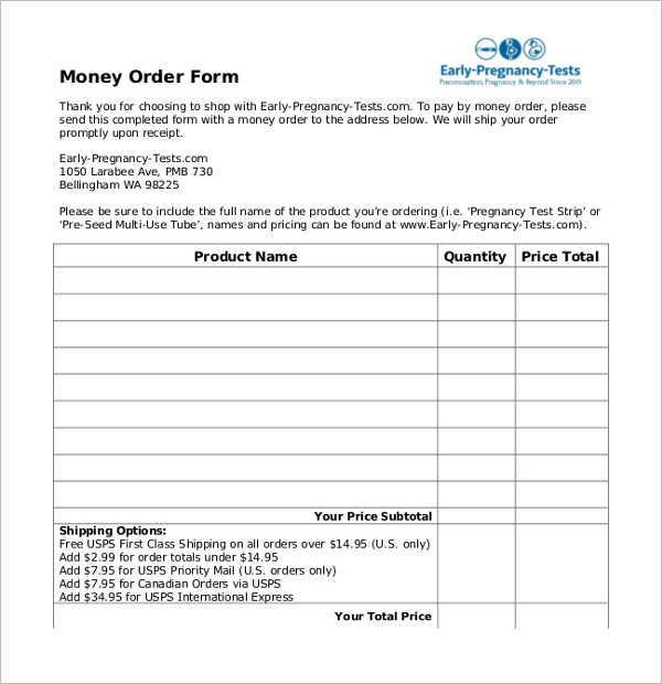 http://www.creativetemplate.net/wp-content/uploads/2018/03/E-Money-Order-Form-Sample.pdf