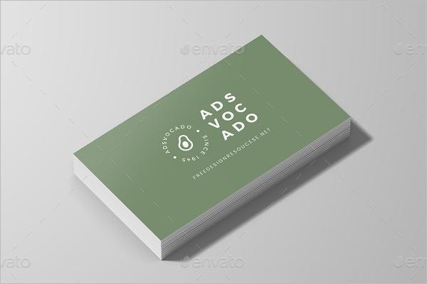 Editable-Visiting-Card-Mockup-Design.png (600×400)