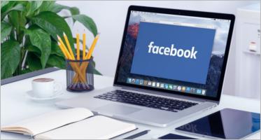 Facebook Banner Templates