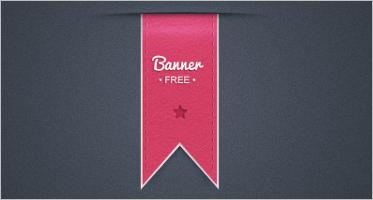 103 free banner templates psd word photoshop designs download maxwellsz