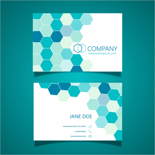 Free Graphic Design Template