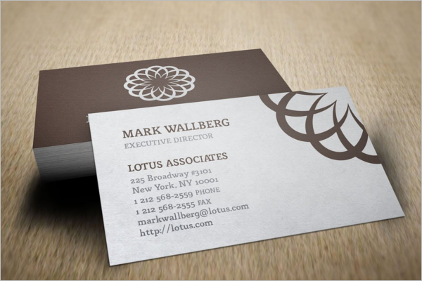 Fully editable vintage business card template fully editable vintage business card template flashek Images