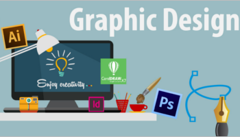 Graphic Design Templates