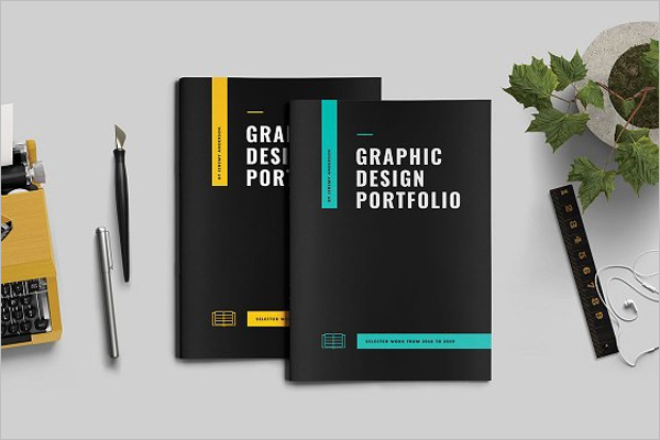 Graphic Template For Design