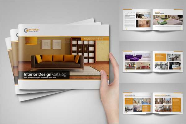GraphicalInterior Design