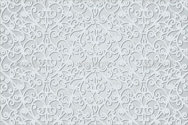 Grey Seamless Texture Design