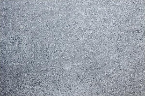 Grey Stone Texture Design