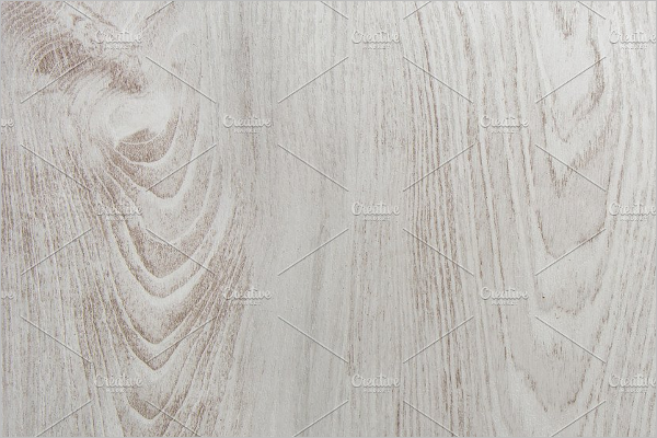 Grey Wood Texture Design