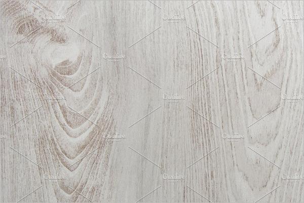 Grey Wood Texture Design
