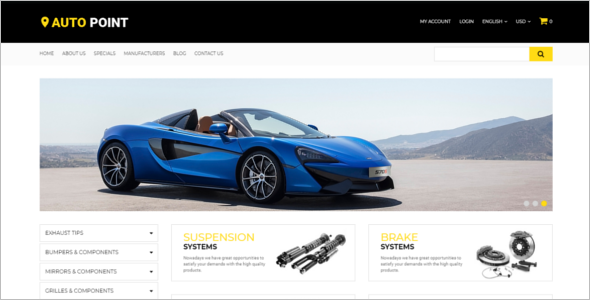 High Performance OpenCart Theme.png