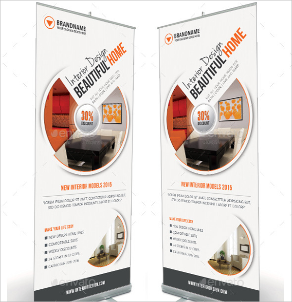 64 best interior design templates free website themes for Interior design banner images