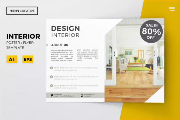 64 Best Interior Design Templates Free Website Themes