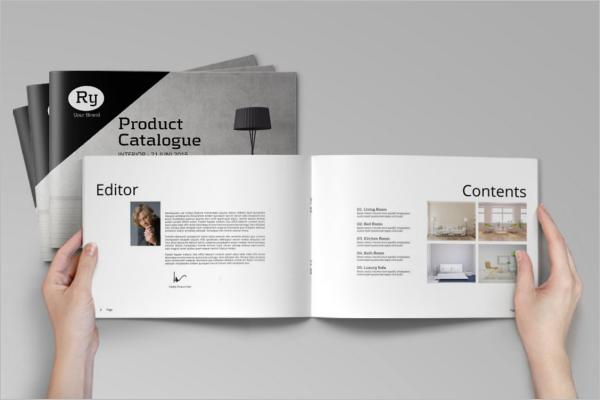 64 Best Interior Design Templates Free Website Themes